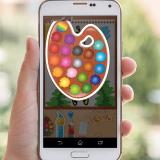 Kolorowanki Android