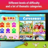 Android Jigsaw Puzzles