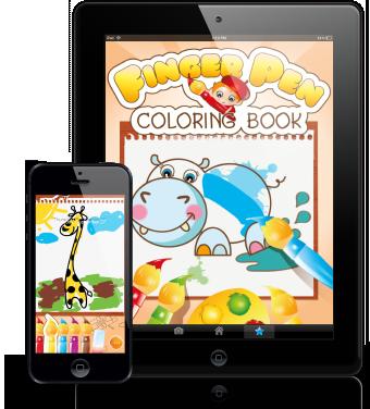 Aplikacje mobilne iphone ipad ios