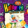 Halloween projektowanie aplikacji