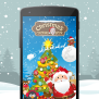 Kolorowanka Święta Android